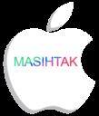 MasihTak Official Site